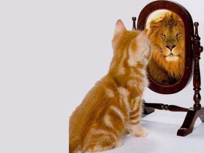 کسب اعتماد به نفس و تقویت اراده