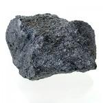 سنگ سیلیکون کاربید درشت سنگ درمانی _کد:12473