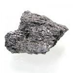 سنگ سیلیکون کاربید نقره ای درشت سنگ درمانی _کد:12477