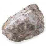 سنگ میکا درشت سنگ درمانی _کد:11256