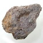 سنگ میکا درشت سنگ درمانی _کد:11259