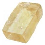 سنگ کلسیت چند وجهی درشت سنگ درمانی _کد:11265