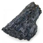 سنگ سیلیکون کاربید هفت رنگ درشت سنگ درمانی _کد:11273