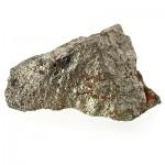 سنگ پریت (شبه طلا) درشت سنگ درمانی _کد:11601