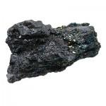 سنگ سیلیکون کاربید درشت سنگ درمانی _کد:11674