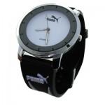 زیورآلات کادویی ساعت اسپرت برند puma _کد:11771