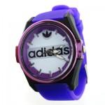 زیورآلات کادویی ساعت اسپرت برند adidas _کد:11783