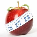 آیا برای لاغر شدن و کاهش وزن سنگی وجود دارد؟