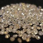 حقایقی درباره الماس