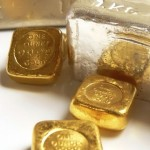 اثرات نقره و طلا بر بدن انسان
