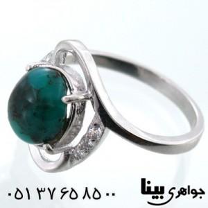 -ring-angoshtar-2 (1)