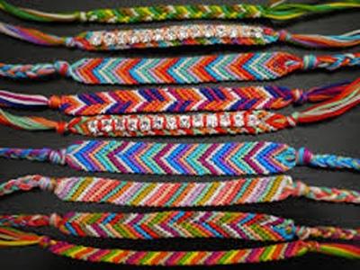 Image result for دستبند دوستی