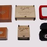 جعبه جواهر رایگان