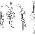 جلوگیری از گره خوردن زنجیر گردن