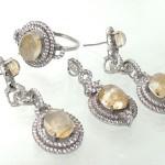 نکاتی مفید در انتخاب طلا و جواهر عروس