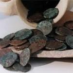 آیا چیزی از قدمت نقره می دانید؟