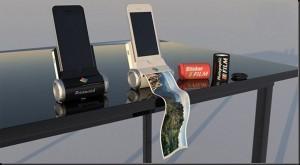 printeroidiphone6_thumb