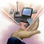 جشنواره ملی فناوری اطلاعات و ارتباطات