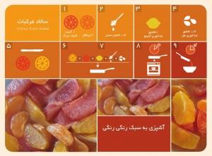 Citrus-Fruit-Salad