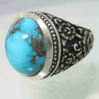 واژگان تخصصی جواهرات
