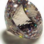 الماس، پادشاه گوهرها