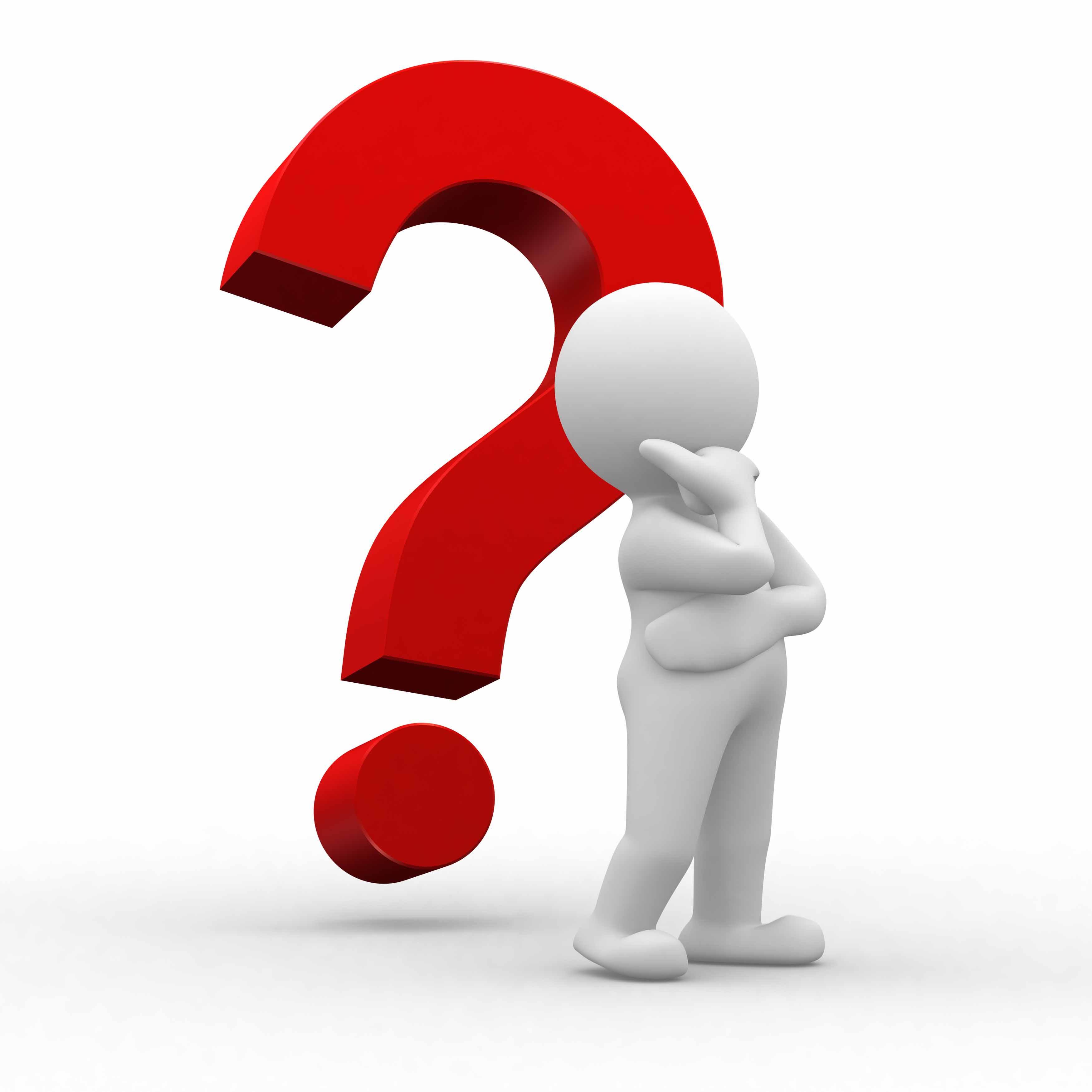 سوالات متداول(1)
