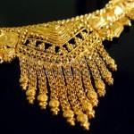 سرویس های طلای بسیار سنگین سلطنتی