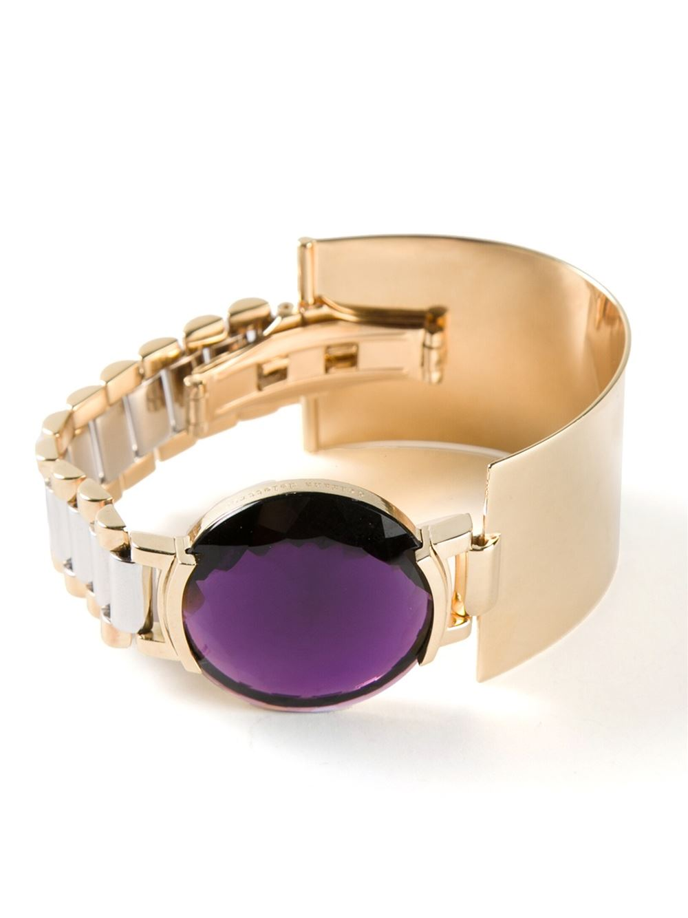 جدیدترین مدل دستبند های ۲۰۱۵