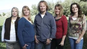 زندگی عاشقانه مردی با ۴ همسر و 17 فرزند در یک خانه+عکس