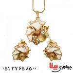 سرویس جواهرات زنانه آبان ماه ۹۴
