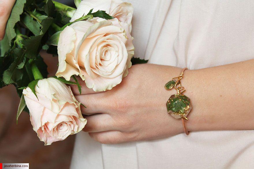 جواهرات Lyuda