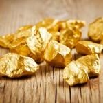 طلا در آستانه سومین سال رکود