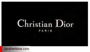 christian-dior-logo