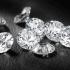 راه شناسایی سرطان با سنگ گرانبهای الماس