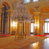 کاخ چراغان