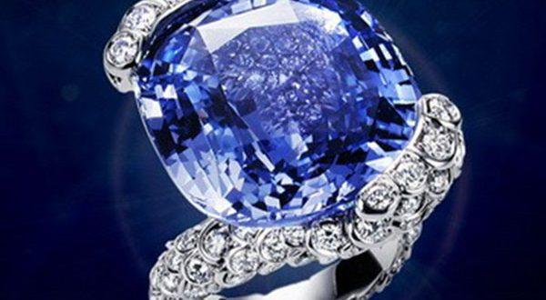 جواهرات پیاژه