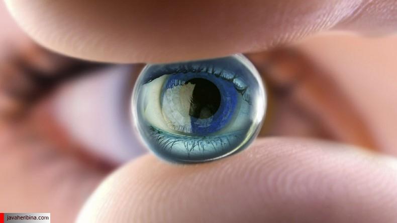 دانستنی هایی درباره چشم زخم