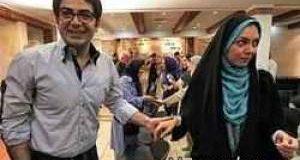 """مشهورترین """"طلاقهای بازیگران"""" سینمای ایران + تصاویر"""