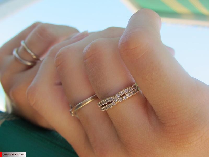 ۱۲_-_italy_-_gold_ring_handmade_in_italy_hand_female