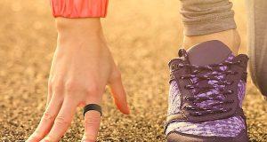 یک انگشتر ساده یا یک مربی ورزشی؟!