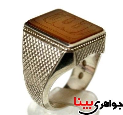 fedium-kopal-jeddi-ring-48