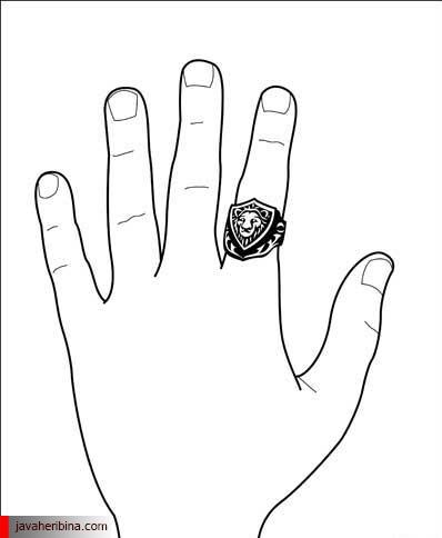 left-ring-hand-index-finger-man-400
