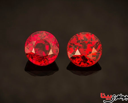 feat_ruby_2pt16_spinel_1pt72ct