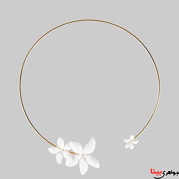 جواهرات کارولینا هررا