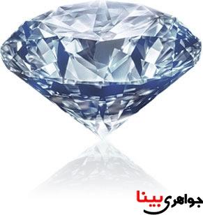 ذخیره اطلاعات در الماس
