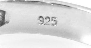 عیار نقره ۹۲۵ به چه معناست ؟
