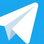 کانال تلگرام رسمی جواهری بینا
