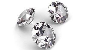 سنگ شناسی الماس وخواص آن