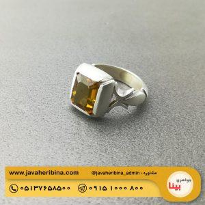 سفارش ساخت جواهرات