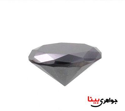 سنگ درمانی و خواص الماس و برلیان